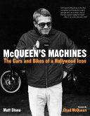 McQueen s Machines