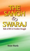 The Sangh & Swaraj [Pdf/ePub] eBook