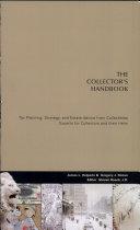 The Collector's Handbook