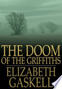 Download The Doom of the Griffiths Book