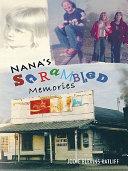 Nana'S Scrambled Memories
