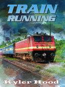 Train Running Pdf/ePub eBook