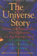 The Universe Story
