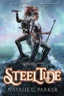 Pdf Steel Tide Telecharger