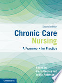 """Chronic Care Nursing"" by Linda Deravin, Judith Anderson"