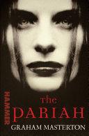 The Pariah [Pdf/ePub] eBook