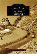 Pacific Coast Highway in California [Pdf/ePub] eBook