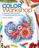 Rachel Reintert's How to Color