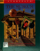 The Museum  Teacher s handbook