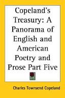 Copeland s Treasury Book PDF