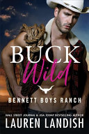 Pdf Buck Wild