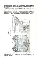 Страница 440
