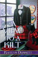 A View to a Kilt Pdf/ePub eBook