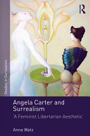Angela Carter and Surrealism