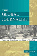 The Global Journalist