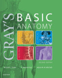 Gray's Basic Anatomy E-Book