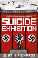 The Suicide Exhibition Book