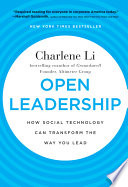 Christian Reflections On The Leadership Challenge [Pdf/ePub] eBook