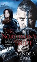 The Northman's Bride Pdf/ePub eBook