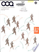 OOQ  Occupational Outlook Quarterly Book