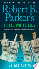 Robert B  Parker s Little White Lies