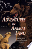 Adventures in Animal Land