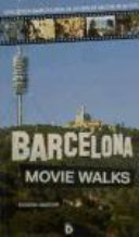 Barcelona  Movie Walks