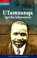 Books - Utamsanqa, Igorha Lokwenene | ISBN 9780195991352