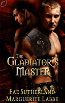 The Gladiator's Master ebook