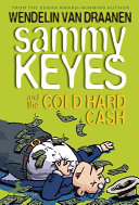 Pdf Sammy Keyes and the Cold Hard Cash