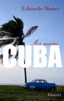 Dimanche A Cuba