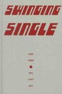 Swinging Single ebook