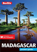 Berlitz Pocket Guide Madagascar