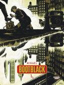 Bootblack - Pdf/ePub eBook
