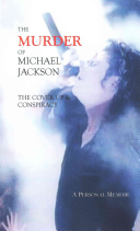 The Murder of Michael Jackson