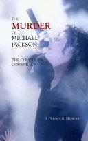 Pdf The Murder of Michael Jackson