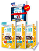 Oswaal Neet Question Bank Chapterwise Topicwise Class 12 Set Of 4 Books Physics Chemistry Biology Book Free Neet Sqp For 2021 Exam