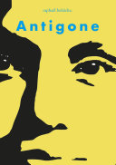 Antigone ebook