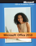 Pdf Microsoft Office 2010 with Microsoft Office 2010 Evaluation Software