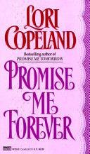 Promise Me Forever