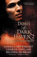 Dom's of Dark Haven