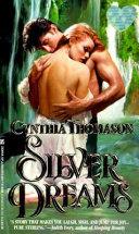 Pdf Silver Dreams