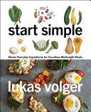 Start Simple Pdf/ePub eBook