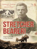 Stretcher Bearer! [Pdf/ePub] eBook