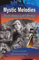 Mystic Melodies