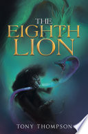 The Eighth Lion