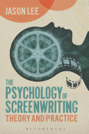 Pdf The Psychology of Screenwriting Telecharger