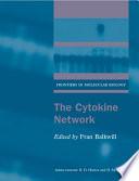 The Cytokine Network