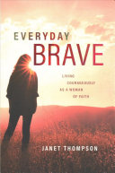 Everyday Brave