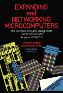 Expanding and Networking Microcomputers
